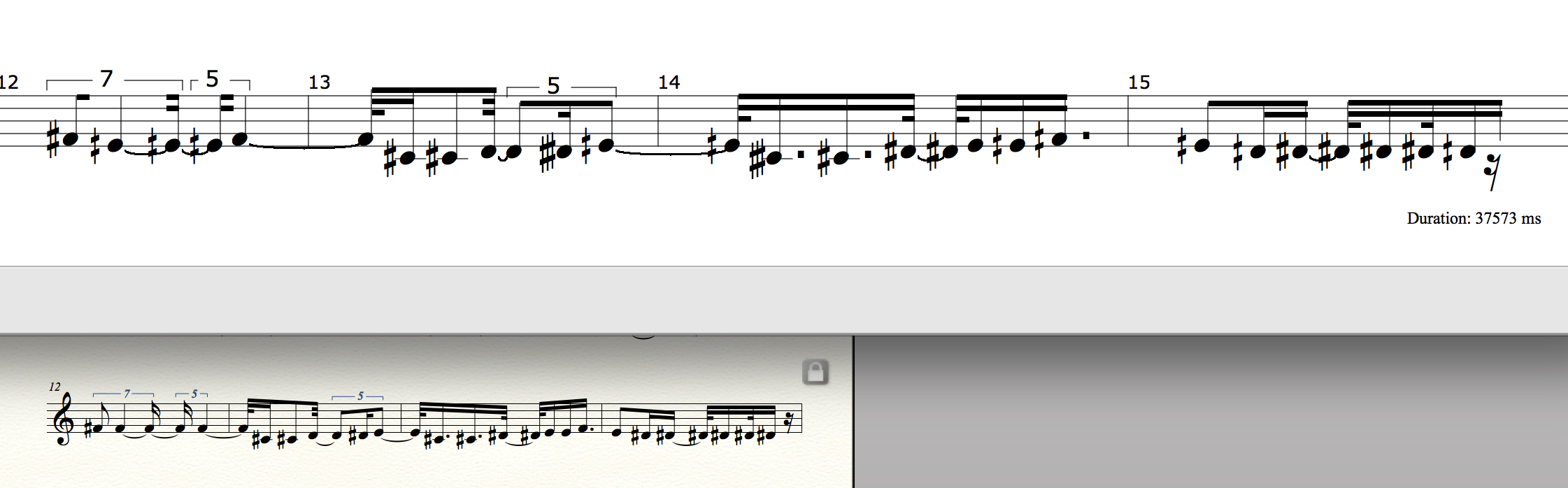 microtone in OM and Finale through XML.png